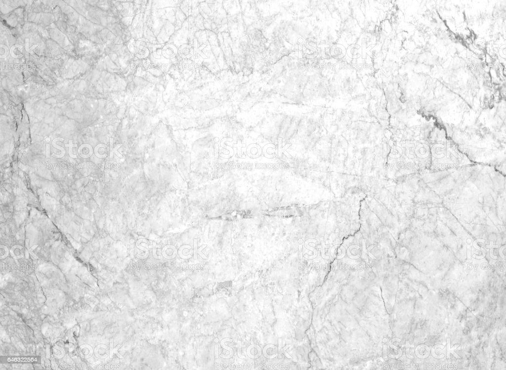 marble texture background vector art illustration