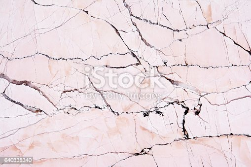 1015475992istockphoto Marble texture pink background.Pink and purple marble texture 640338340