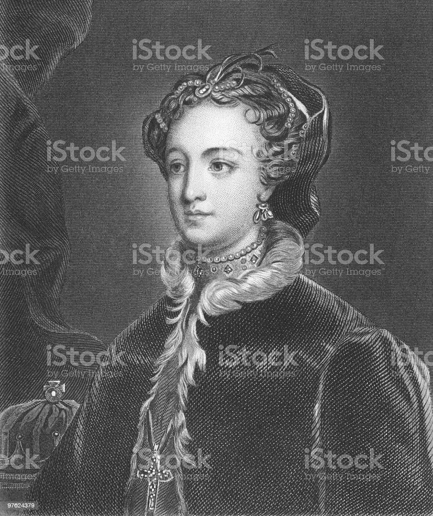 Mary I mary i – cliparts vectoriels et plus d'images de adulte libre de droits