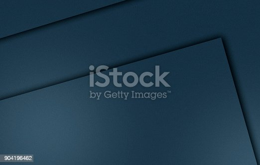 istock Material design background 904196462