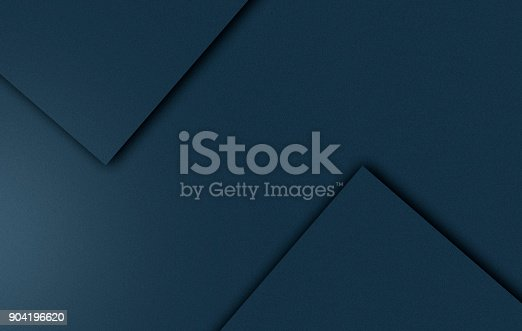 istock Material design background 904196620
