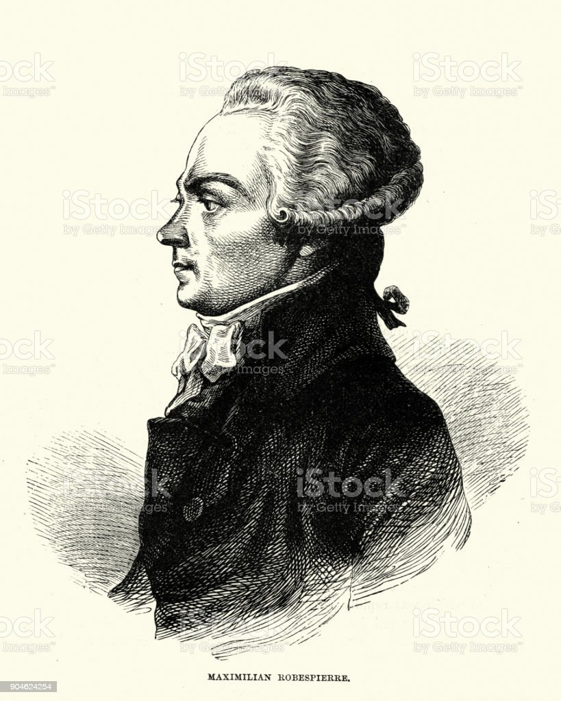 maximilien robespierre great man or master of terror history essay Maximilien robespierre virtue and terror intro slavoj  diffusée par la plateforme Érudit menu  though his essay overlaps a good deal with other of.