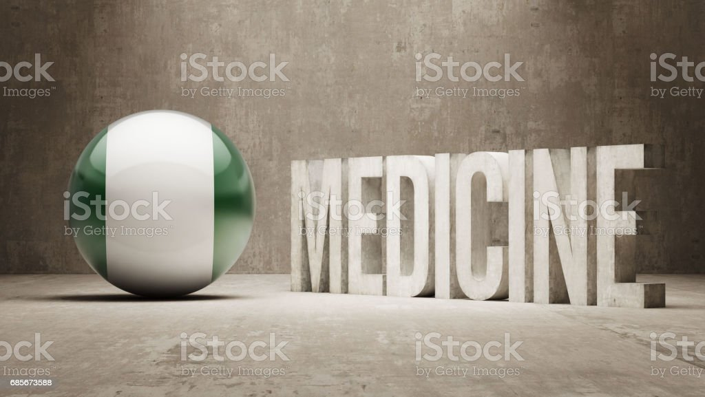 Medicine Concept royalty-free medicine concept stock vector art & more images of accidents and disasters