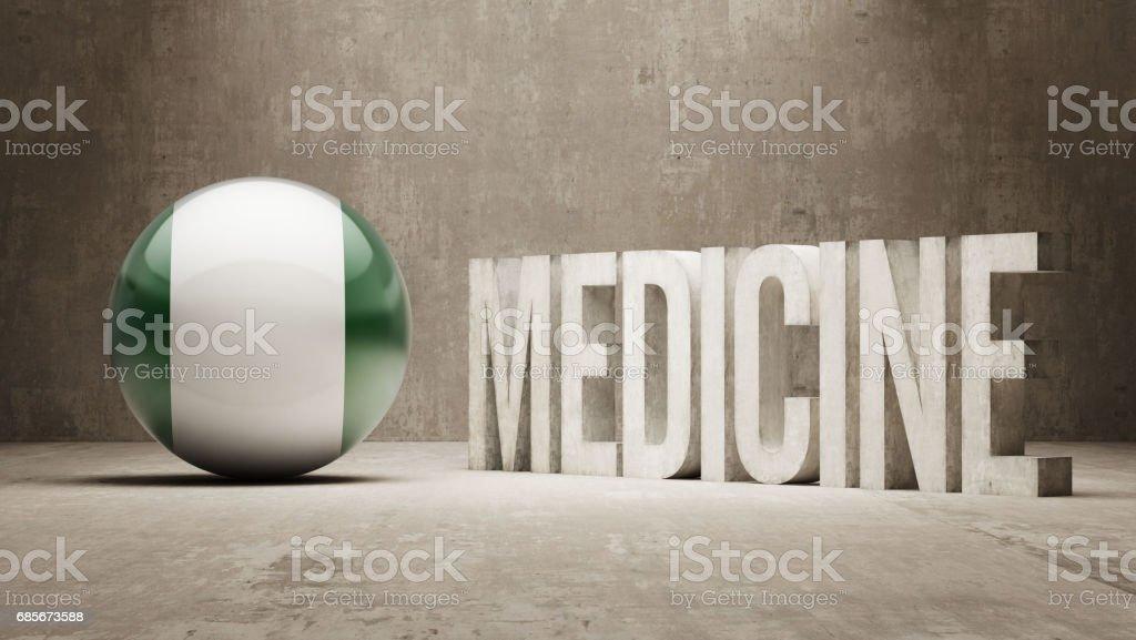 Medizin-Konzept Lizenzfreies medizinkonzept stock vektor art und mehr bilder von afrika