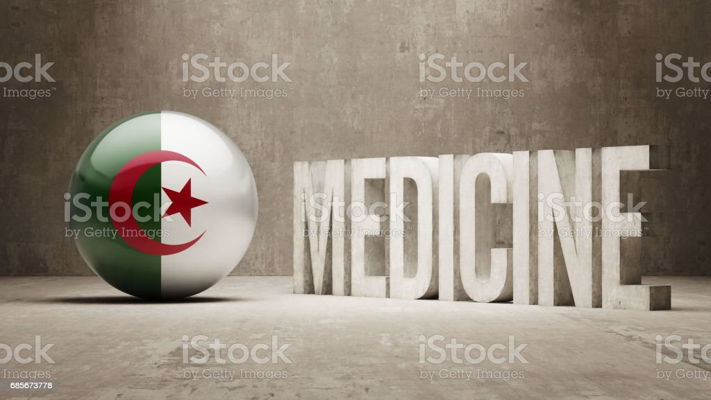 Medicine Concept royalty-free medicine concept 0명에 대한 스톡 벡터 아트 및 기타 이미지