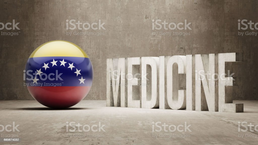 Medicine Concept medicine concept - arte vetorial de stock e mais imagens de acidentes e desastres royalty-free
