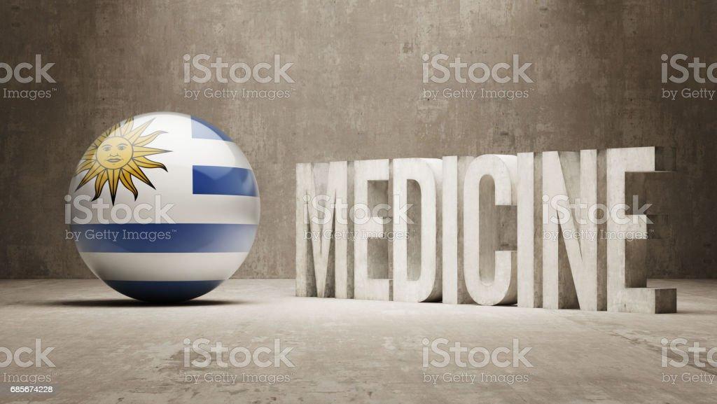 Medicine Concept 免版稅 medicine concept 向量插圖及更多 一個人 圖片