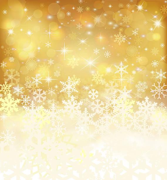 merry christmas i szczęśliwego nowego roku! - holiday background stock illustrations