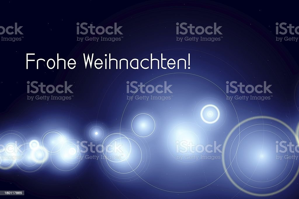 Frohe Weihnachten - Merry Christmas in german royalty-free frohe weihnachten merry christmas in german stock vector art & more images of alphabet