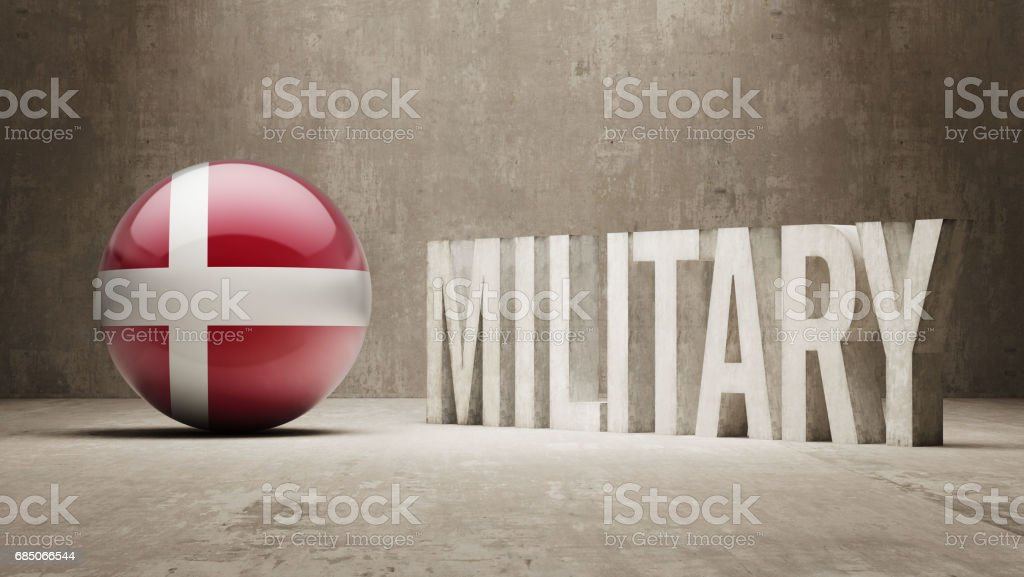 Military Concept royalty-free military concept stock vector art & more images of army