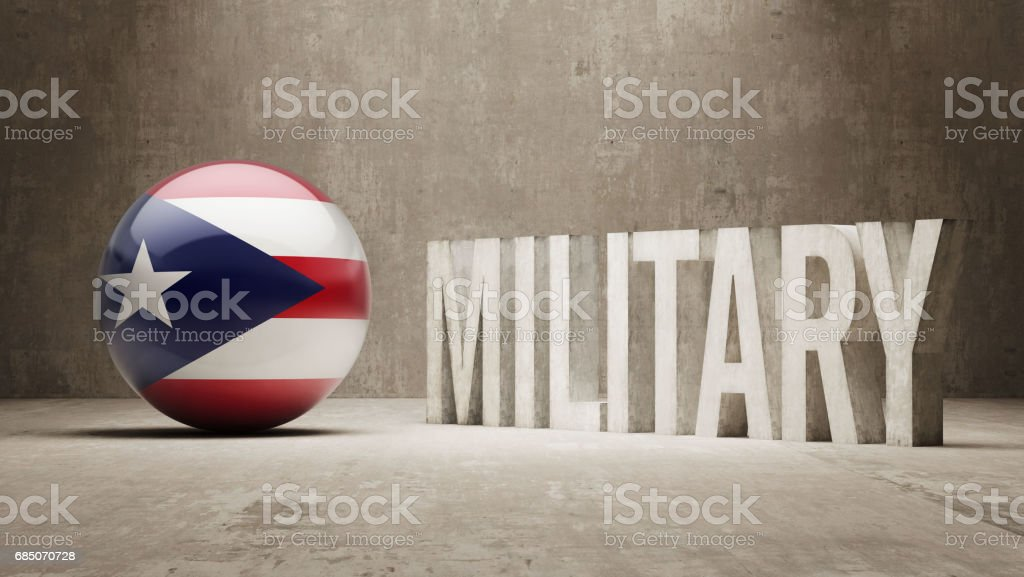 Military Concept royalty-free military concept stock vector art & more images of argentina