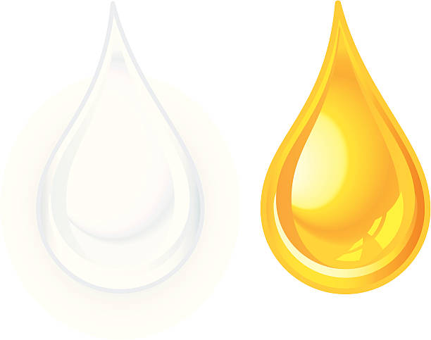 milk and honey - honey drip stock illustrations, clip art, cartoons, & icons