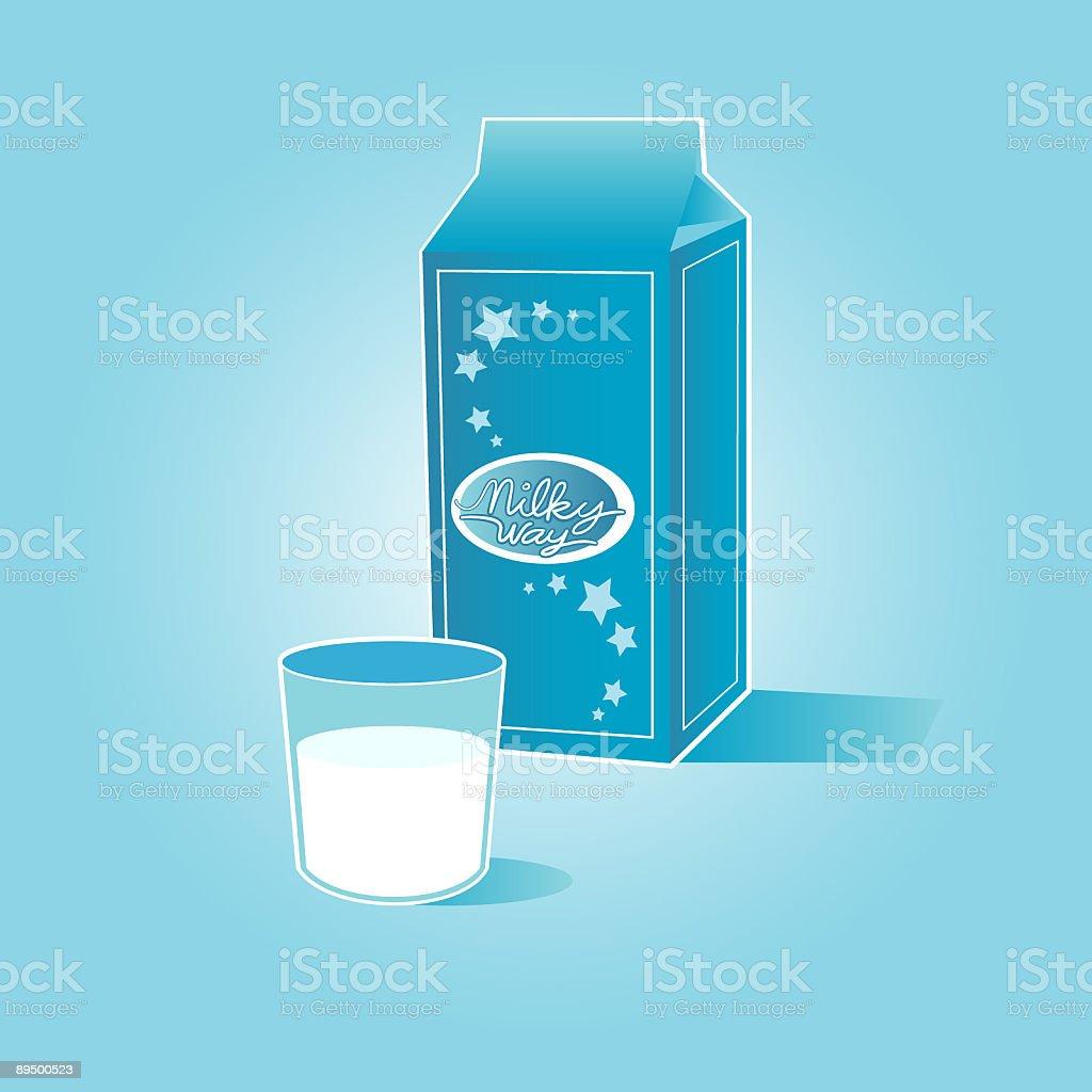 milk royalty free milk stockvectorkunst en meer beelden van blauw