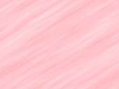Abstract Pastel Pink White Wavy Background Cute pattern Spring template for greeting card, poster, blank, banner, flyer, invitations, presentation, website, cover, brochure Pretty fine art