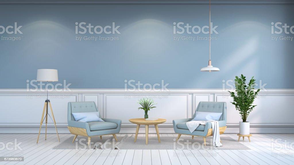 Home decor ideeën buitengewoon welke muur verven woonkamer