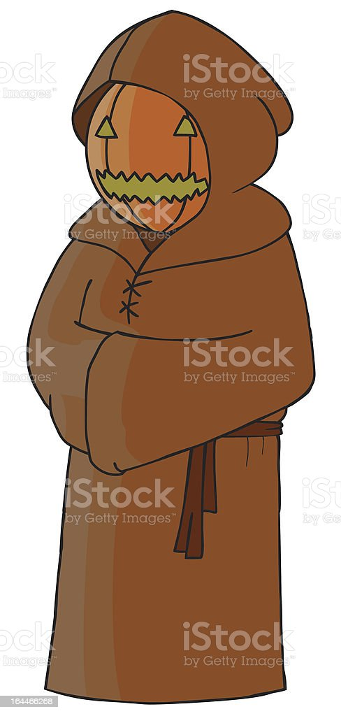 Mister Pumpkin royalty-free mister pumpkin stock vector art & more images of arts culture and entertainment