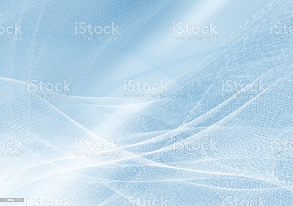 Modern background royalty-free stock vector art