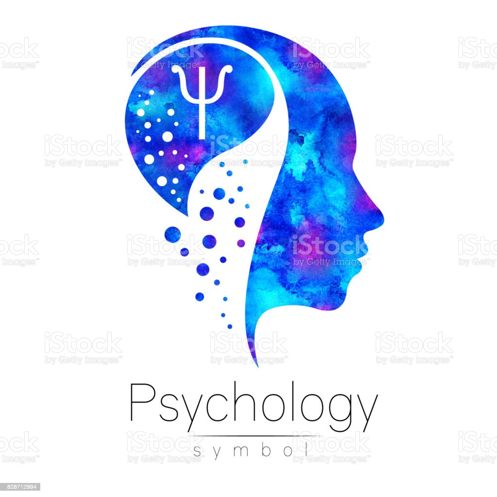 Moderating Severe Personality Disorders: A Personalized Psychotherapy Approach 2007