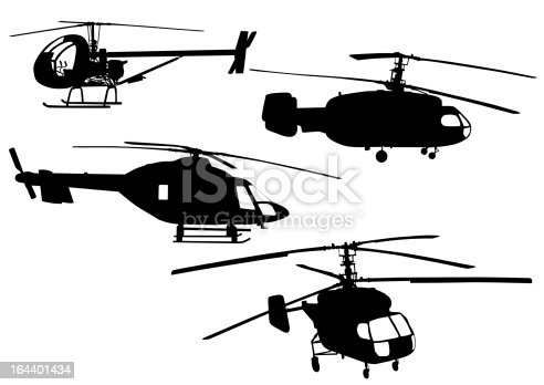 Sikorsky VS300 together with Chainsaw likewise Boeing Thales Select Ec135 For Helicopter Aircrew Training System likewise Smile 000 000 000 533 besides Electric Helicopters. on helicopter cost