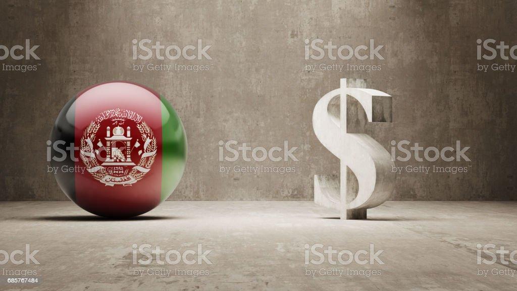 Geld teken Concept royalty free geld teken concept stockvectorkunst en meer beelden van afghaanse vlag