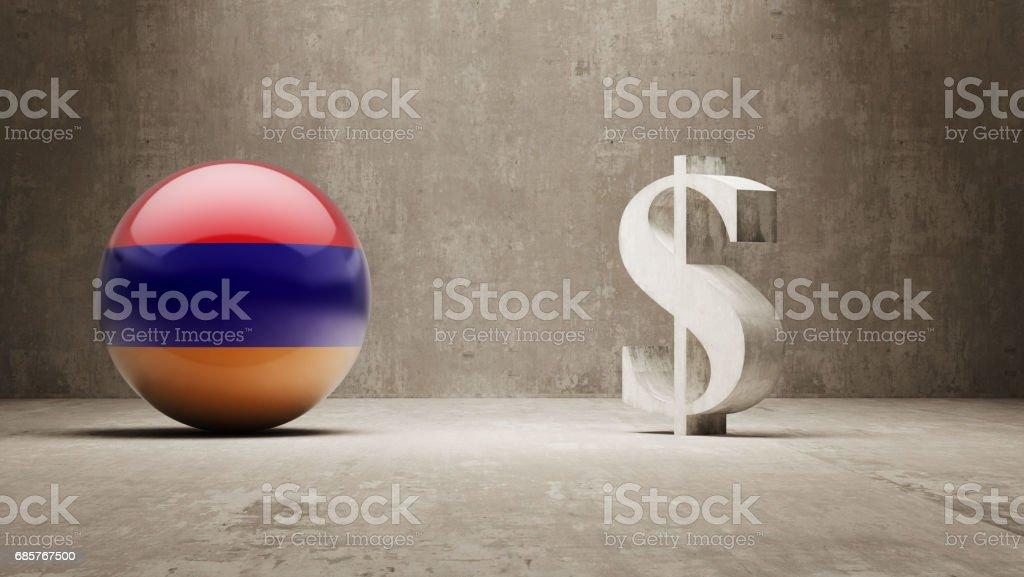 Money Sign Concept money sign concept - stockowe grafiki wektorowe i więcej obrazów argentyna royalty-free