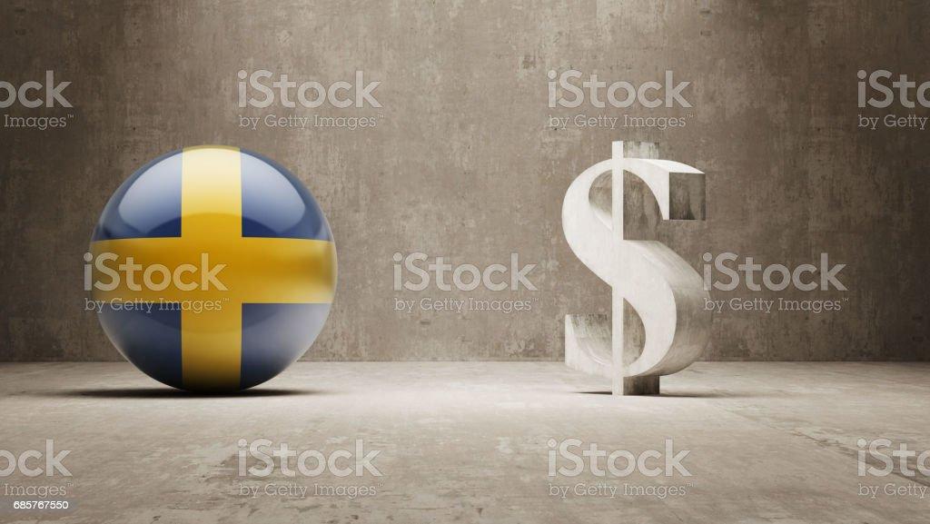 Geld teken Concept royalty free geld teken concept stockvectorkunst en meer beelden van argentinië