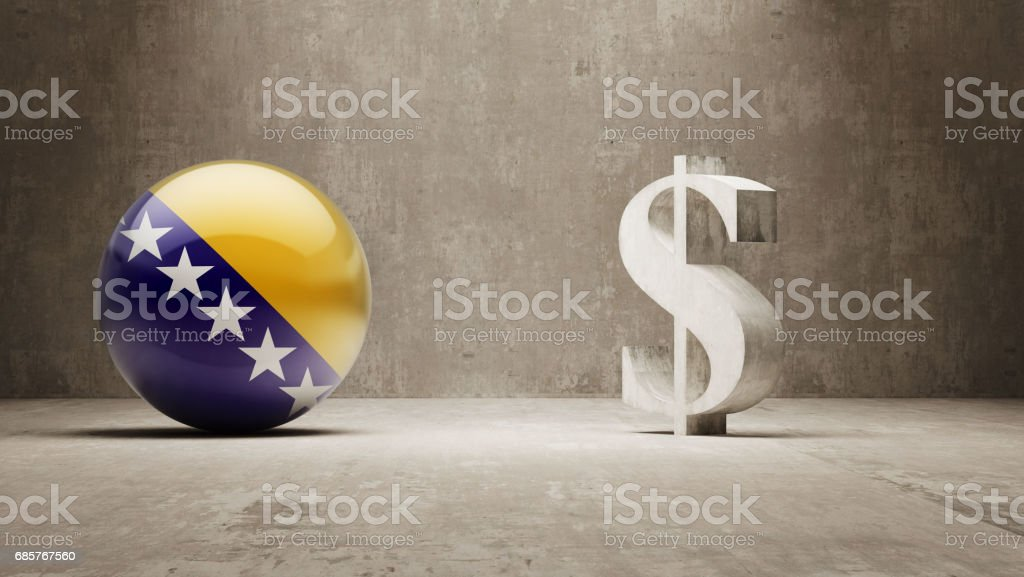 Money Sign Concept royalty-free money sign concept stock vector art & more images of abundance
