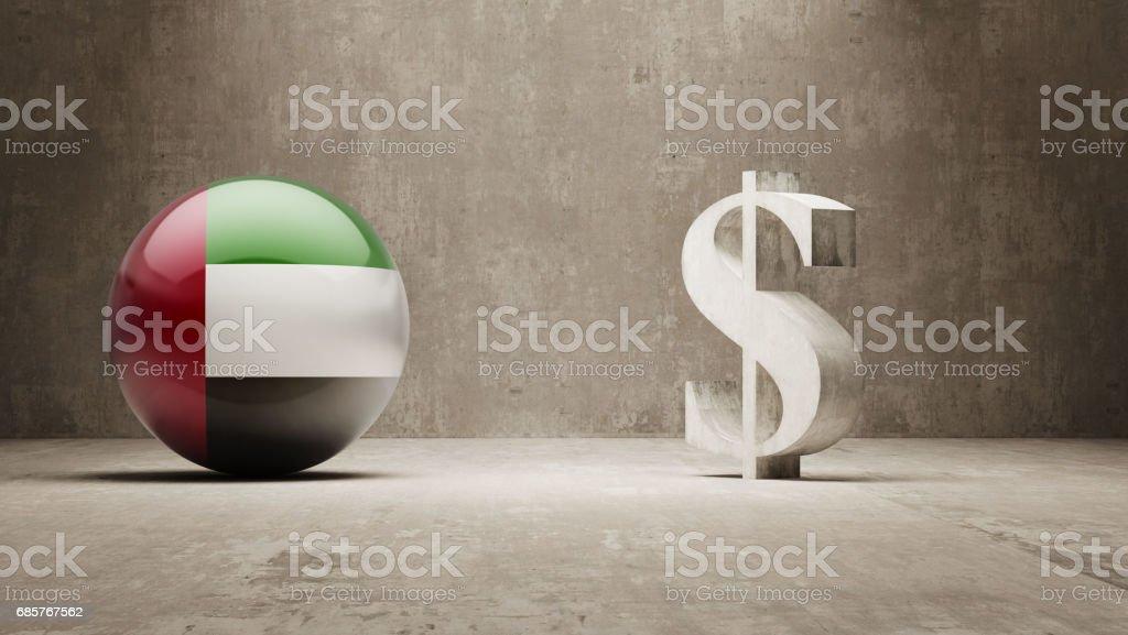 Concept de signe d'argent concept de signe dargent – cliparts vectoriels et plus d'images de acheter libre de droits