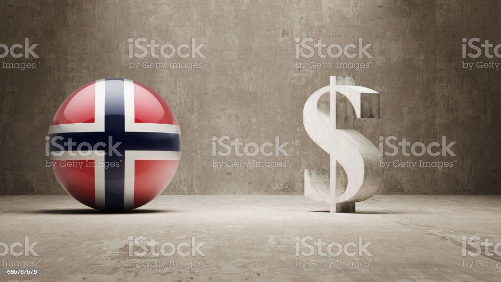 Money Sign Concept money sign concept - immagini vettoriali stock e altre immagini di abbondanza royalty-free