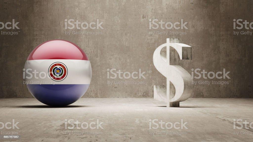 Pengar tecken koncept royaltyfri pengar tecken koncept-vektorgrafik och fler bilder på arbeta