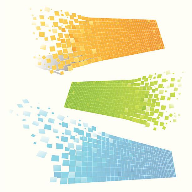 mosaic-bilder - morphing stock-grafiken, -clipart, -cartoons und -symbole