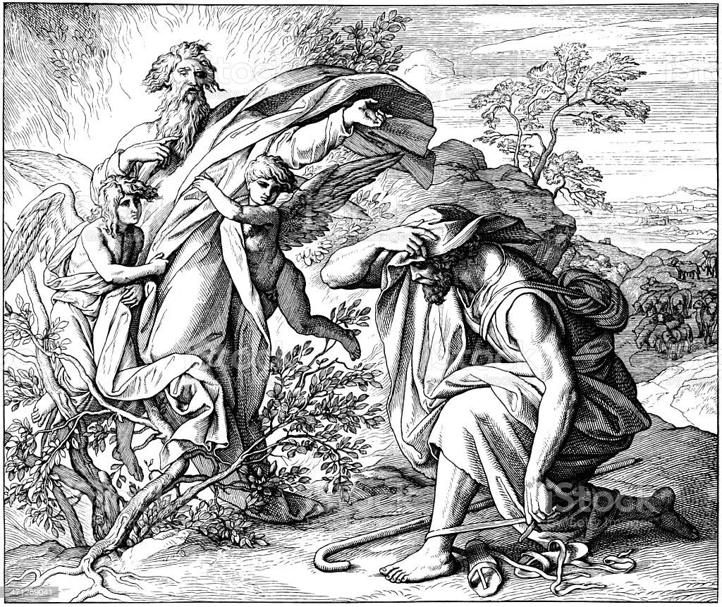 moses and gilgamesh as homeric heroes The epic of gilgamesh, the king of uruk, and the iliad, with its focus on the menis of achilles, provide a look at heroic life and its relationship with death and immortality the hero gilgamesh is occupied with fear of death throughout the epic (george xiii.