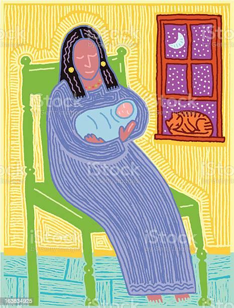 Mother and child illustration id163834925?b=1&k=6&m=163834925&s=612x612&h=b oz8iycvsa5crwwqf9pib9dnybdrec 2ubatbwqg3e=
