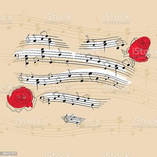 Music heart illustration id164417277?b=1&k=6&m=164417277&s=612x612&h=vfrsd25lu4xzlaj4n1tdrmimjcbkk9iqsoxo57nbel4=