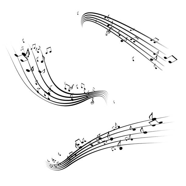 Best Symphony Orchestra Illustrations, Royalty-Free Vector ...