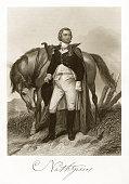 istock Nathanael Greene Engraving 910595938