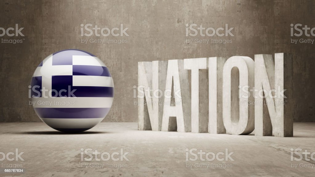Nation Concept royalty-free nation concept stock vector art & more images of argentina