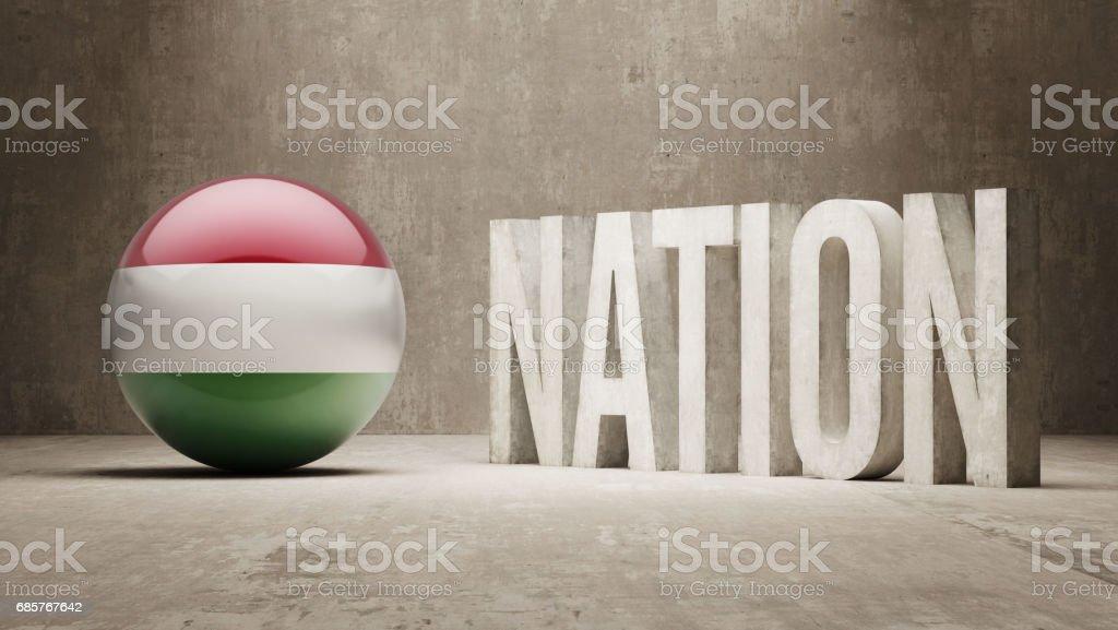 Concept de nation concept de nation – cliparts vectoriels et plus d'images de concepts et thèmes libre de droits