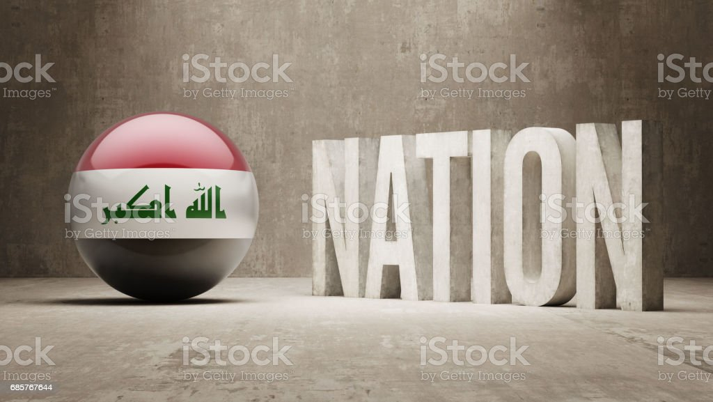 Concepto de nación ilustración de concepto de nación y más banco de imágenes de asia libre de derechos