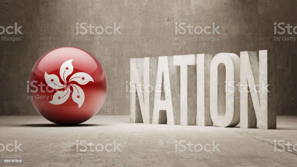 Nation Concept nation concept - stockowe grafiki wektorowe i więcej obrazów argentyna royalty-free