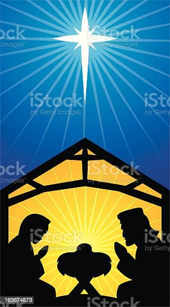 Nativity banner illustration id165674673?b=1&k=6&m=165674673&s=612x612&h=pyqpewrvo4bqlazzb87cajw5ar8jrzdneiotfb7oe7q=