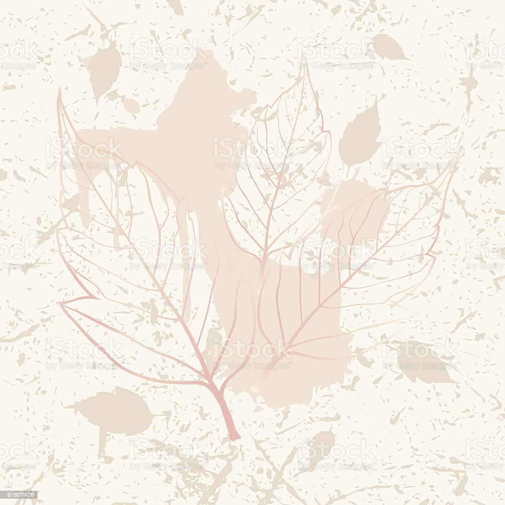Nature background royalty-free nature background stock vector art & more images of autumn