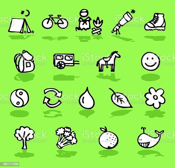 Naturecamping green icons illustration id164177439?b=1&k=6&m=164177439&s=612x612&h=88htqjyin lshnznbixjqi7ir9sz6adqgozoveqkdce=