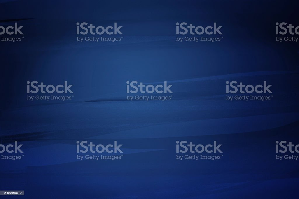 Navy blue abstract background vector art illustration