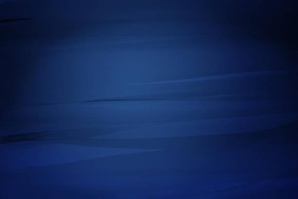 navy blue abstract background - 海軍藍 幅插畫檔、美工圖案、卡通及圖標