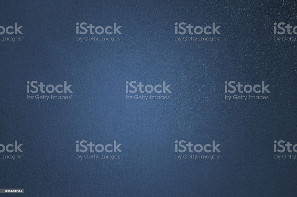 Navy Blue background vector art illustration