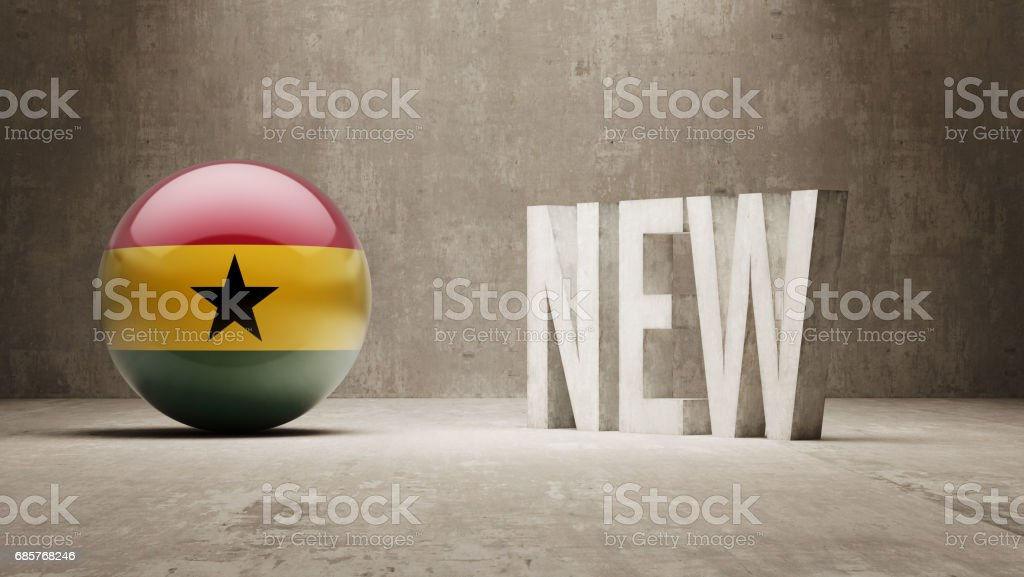 New Concept royalty-free new concept stock vector art & more images of africa