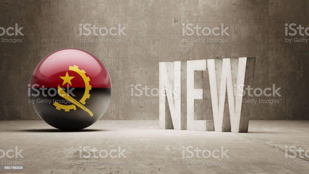 New Concept new concept - immagini vettoriali stock e altre immagini di africa royalty-free