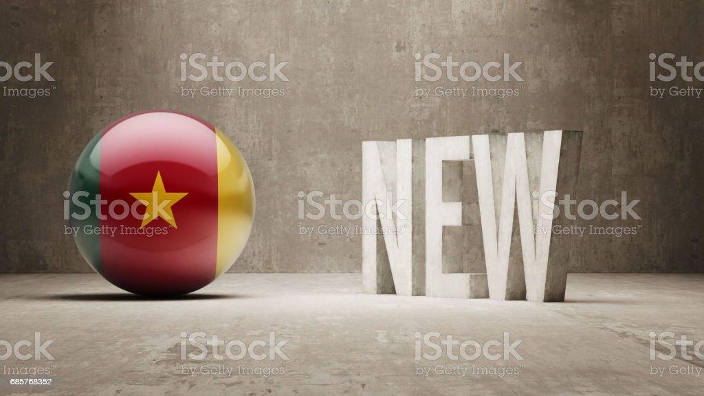 New Concept new concept – cliparts vectoriels et plus d'images de afrique libre de droits