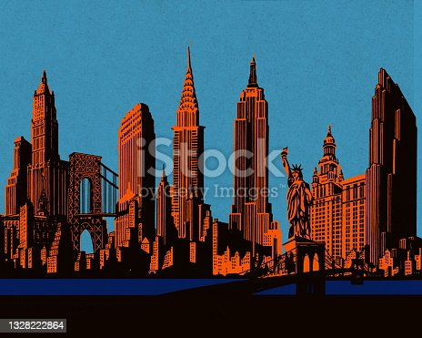 istock New York City Skyline 1328222864